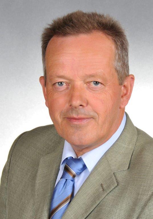 Rechtsanwalt Möllers