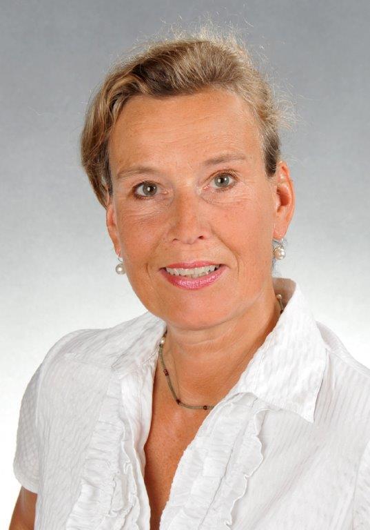 Rechtsanwältin Kämpf-Möllers