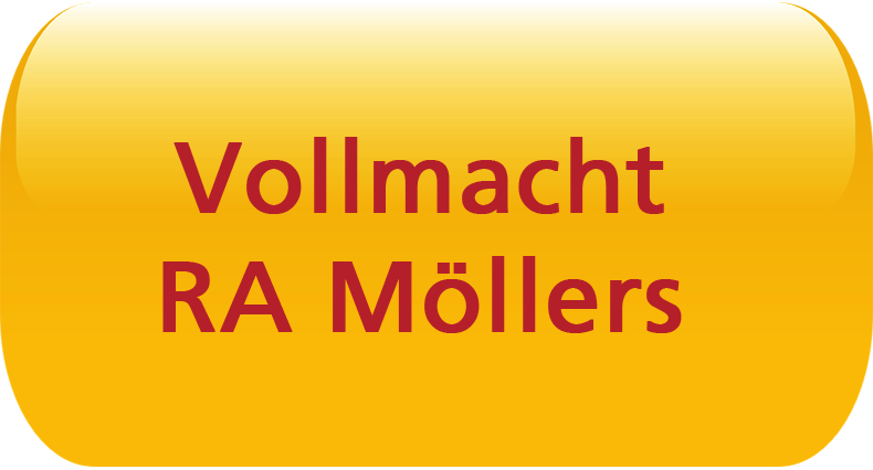 vollmacht_ramoellers