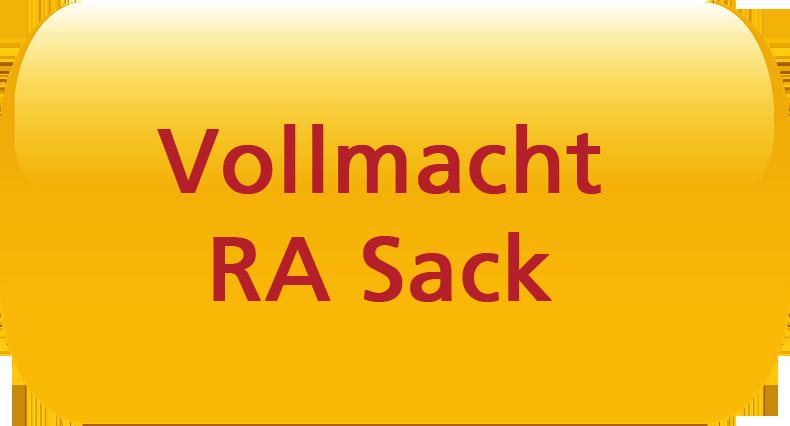 vollmacht_rasack
